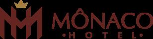 Mônaco Hotel